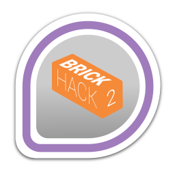 brickhack-2016-attendee icon