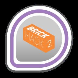 BrickHack 2016 Attendee