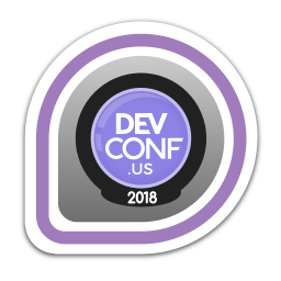 devconf.us-attendee-2018 icon