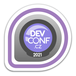 devconf.cz-2021-attendee icon