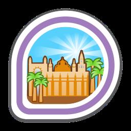 fedora-docs-fad-2018 icon