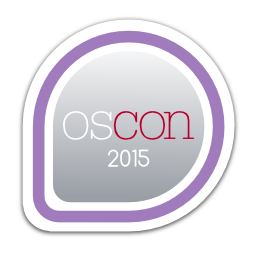 oscon-2015-attendee icon