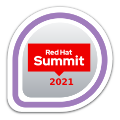red-hat-summit-2021 icon