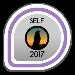 self-2017 icon