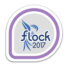 flock-2017-attendee icon