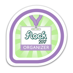 flock-2017-organizer icon