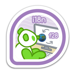 f28-i18n-test-day-participant icon