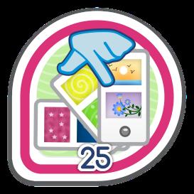 nuancier-f25 icon