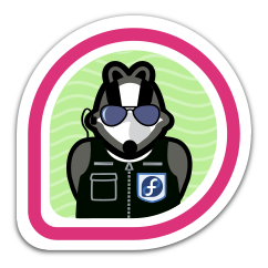 security-team icon